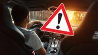 Vozi odmoran: Ako idete kolima na more, 2 dana su veoma opasna, posebno ako krenete u ovo vreme
