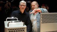 Nove priče iz Applea otkrivaju prave razloge koji su oterali Džonija Ajva