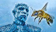 """Noćni kralj je živ: Australijska muva dobila ime po zlikovcu iz """"Igre prestola"""""""