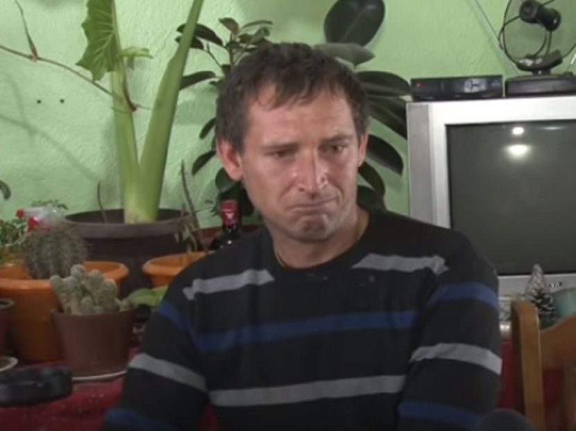 Dejan Perić
