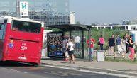 Gradski Sekretarijat proverava rad klima u vozilima javnog prevoza: Kontrole se vrše u dve smene