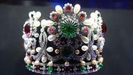 U Iranu se čuvaju dragulji i nakit neprocenjive vrednosti, poznati su širom sveta