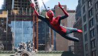 """Ostao je još jedan dan do premijere novog """"Spajdermena"""": Piter Parker je ovog puta daleko od kuće"""