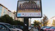 Oni su naša najlepša reklama: Najbolji đaci i ove godine na bilbordima širom Vojvodine