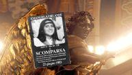Misterija koja potresa Vatikan 36 godina: Forenzičari otvaraju grobnice, tragaju za devojkom