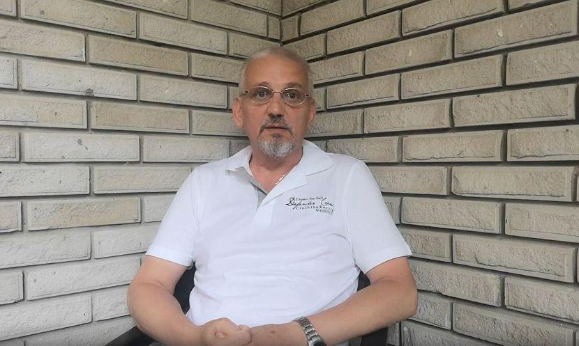 Marko Ivić, bebi afera, kupovina i prodaja dece