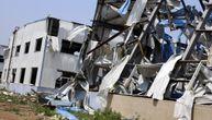 Tornado protutnjao Kinom: Porušen niz zgrada, 6 mrtvih, 190 povređenih (VIDEO)