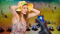 Detaljan vodič: Šta da radite ako vam ukradu karticu na odmoru ili je izgubite?