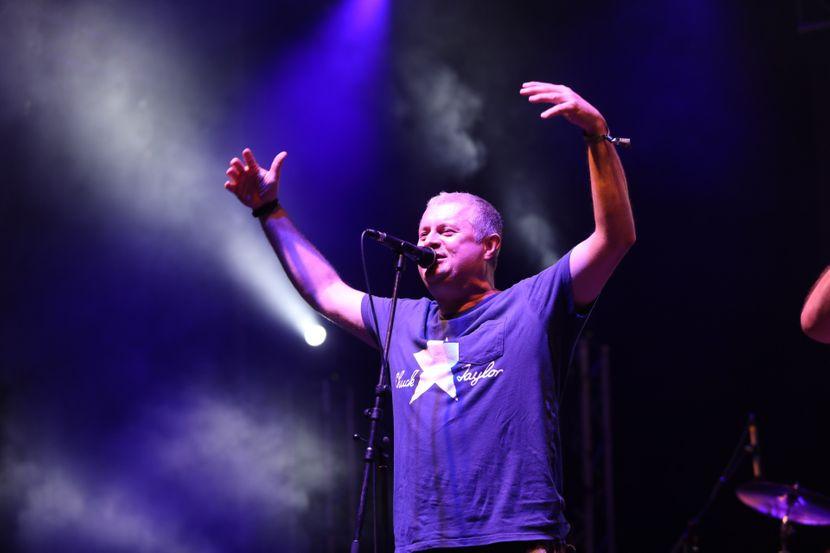 EXIT festival 2019, Atheist Rap, Ateist rep