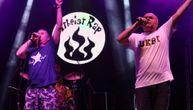 Atheist Rap na Exitu proslavio 30 godina karijere (FOTO) (VIDEO)
