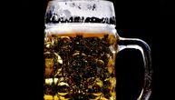 Australijanac platio samo jednu kriglu piva 62.000 evra, a banka sada neće da mu vrati novac