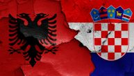 Skandal na vojnoj vežbi u Hrvatskoj: Hrvati i Albanci pevali ustaške pesme o klanju Srba