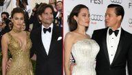 Irina Šajk i Bredli Kuper su novi Bred i Anđelina, ali ne na dobar način (VIDEO)