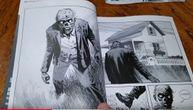 "Neočekivan kraj ""The Walking Dead"" stripa: Čeka li ovo i seriju?"
