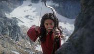 """Igrani film """"Mulan"""" stiže bez jednog od omiljenih likova crtaća. I to nije jedina promena (TREJLER)"""