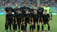 Partizan prijavio igrače na koje računa u dvomeču sa Velšanima