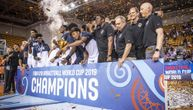 Bez Srba u najboljoj petorci, mladi Ameri su šampioni sveta u košarci (VIDEO)