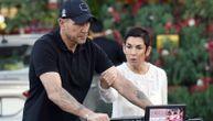 Preminula supruga slavnog glumca nakon 6 godina borbe sa opakom bolešću