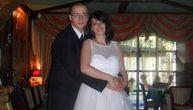 Starica ubijena zbog duga od 2.500 evra: Jelena usmrtila Majdu jer nije imala nameru da novac vrati?