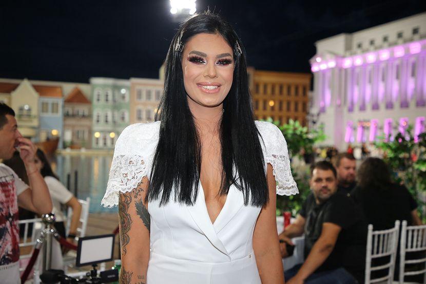 Mina Vrbaški