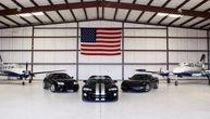 5 evropskih automobila koje nijedan Amerikanac ne želi da vozi
