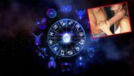 """3 horoskopska znaka koja su najopasnija u seksu: Kod njih """"akcija"""" nije uvek iskren čin ljubavi"""
