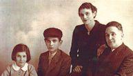 Tragična sudbina srpske Ane Frank: Jevrejka Reli jedini je preživeli član svoje porodice u Beogradu