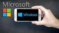 Kako bi telefoni izgledali danas da je Microsoft pobedio Android?