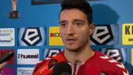 Voša potpisala bivšeg igrača Partizana! (VIDEO)