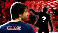 Ključni čovek za transfer Teodosića u Zvezdu: Pomogao mu je u karijeri u najbitnijem periodu!