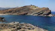 Grci nikada neće prežaliti što ovo ostrvo pripada Turskoj: All inclusive na malo drugačiji način
