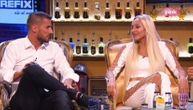 Marko i Luna prvi put zajedno posle Zadruge, progovorili o dogovoru koji imaju i sve iznenadili!