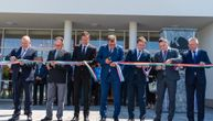 """U mađarskom gradu Morahalumu otvoren Srpski kulturni centar """"Kolo"""" (FOTO)"""