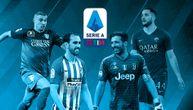 Presek transfera u Italiji: Milinković Savić ima novi klub, Napoli pravi moćan bedem, Juve po starom