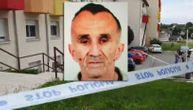 Umrla još jedna žrtva punjave u Centru za socijalni rad u Đakovu, pravnik podlegao povredama