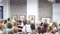 Otputujte do Francuske na nedelju dana: Bogat prateći program Lotrekove izložbe