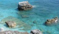 Egzotično letovanje u Grčkoj za 170€: Lepše more nego na severu, a i dalje veoma blizu i pristupačno