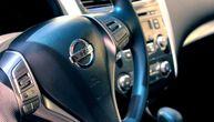 Tajne funkcije koje mnogi automobili imaju, a vozači pojma nemaju o njima
