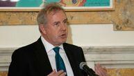 Britanski ambasador u SAD podlegao pritisku: Podneo ostavku zbog Trampa
