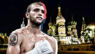 Veljko prihvatio poziv za bokserski spektakl na Crvenom trgu: Svi znaju koliko volim braću Ruse!