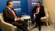 Negativni trendovi u oblasti slobode medije: I Srbija izrazila zabrinutost
