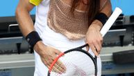 Zbog Novaka neće stići da proba venčanicu: Ovu devojku ženi Đokovićev rival u 1/2 finalu Vimbldona