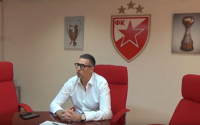 Dragan Milošević