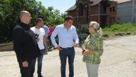 Počela isplata pomoći domaćinstvima na levoj obali Dunava