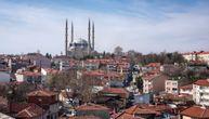Vlada donela odluku o otvaranju Konzulata u Jedrenama