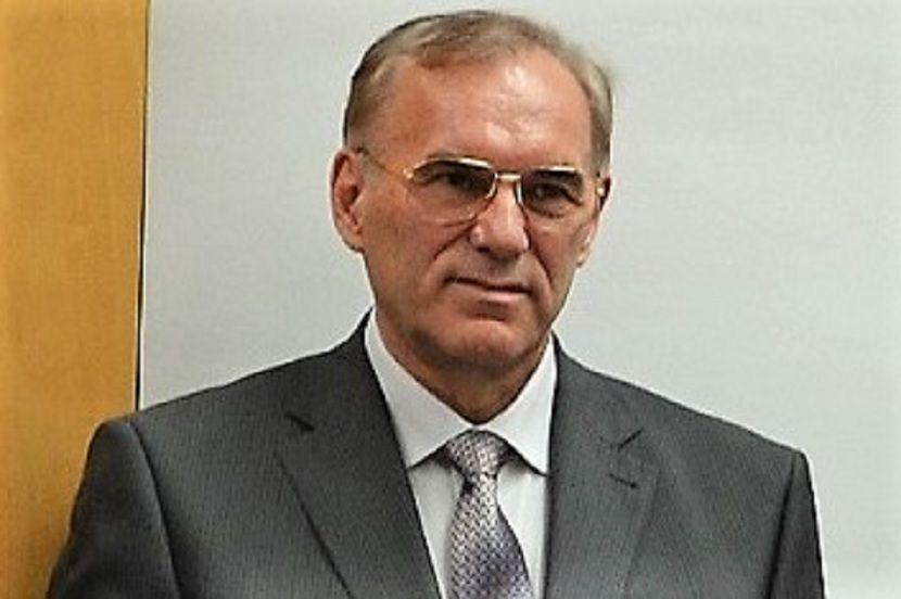 Jugoslav Nikolić