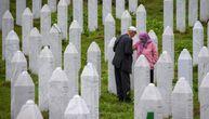 Sud potvrdio odluku: Holandija delimično kriva za smrt 350 Srebreničana