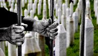 Da li građanima Srbije preti kazna zatvora od 5 godina ako kažu da u Srebrenici nije bilo genocida?