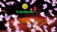 Otkriven sporazum Zvezde i Agrobanke kojim se otpisuju milioni duga crveno-belih! (VIDEO)