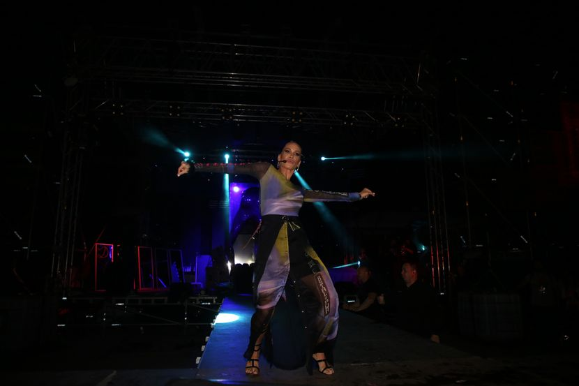 Festival Ulaz, Relja i Nikolija